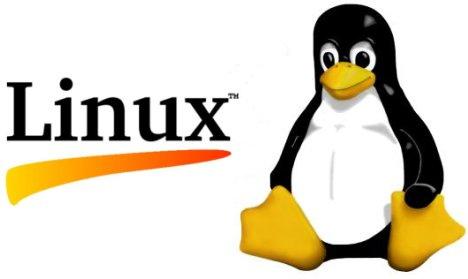 Expérimentation d'ordinateurs sous Linux